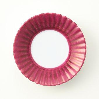 マロンヌリ豆皿